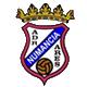 Numancia de Ares ADR. Afeccionados 2011-2012. Trofeo Murillo Viteri. Aclaracións. 02/03/12